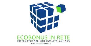 Ecobonus in rete