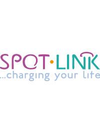 Spot-link
