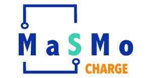 Masmo Charge