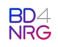 BD4NRG
